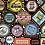 Thumbnail: KitFerrabit Stickers