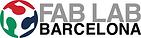 Fablab-Barcelona-Logo.png