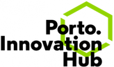 PIH-Logo-cor-e1549212654454.png