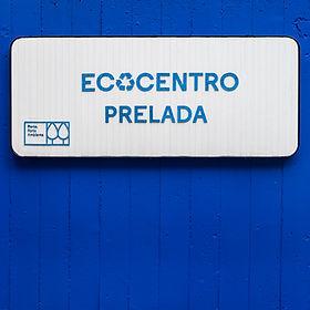 #mno_entrega_certificacao_ecoponto_prela