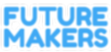 Future Makers Logo-01.png