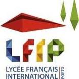 Liceu Frances Internacional Porto