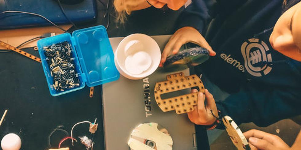 Laboratório VIVA Q&A