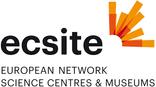 Ecsite European Network Science Centers