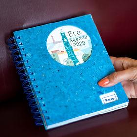 #mno_eco_agenda_2019_01.jpg