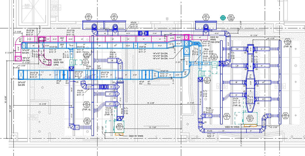 Shop Drawing #2.JPG