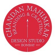 CMDS logo May col red.png