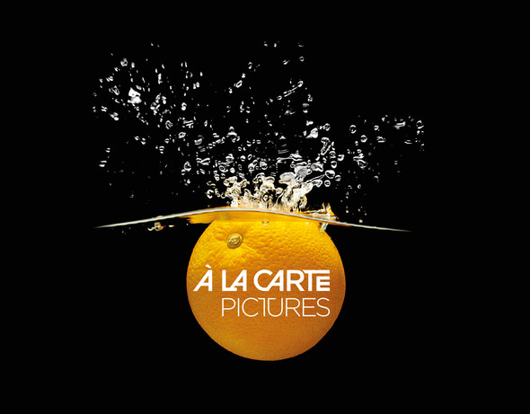 A La Carte Pictures