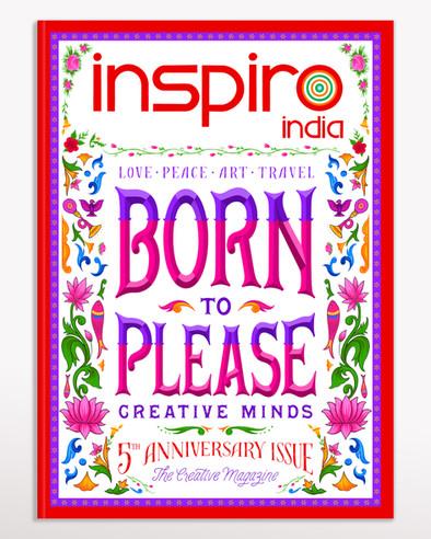Inspiro India