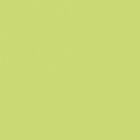 DIGIT GREEN