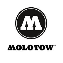 molotow-spray-street-art-logo.jpg