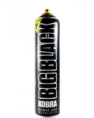 kobra-big-black-spray-paint-p29-16338_im
