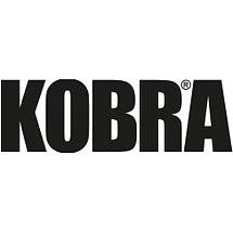 kobra spray paint