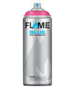 flame-blue-neon-400-m.jpg