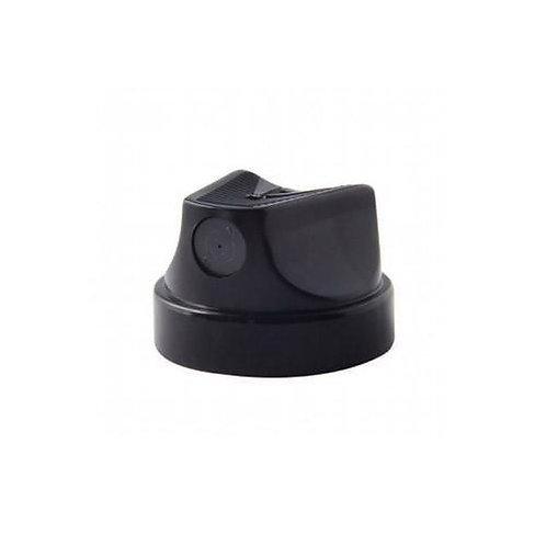 Skinny Pro cap