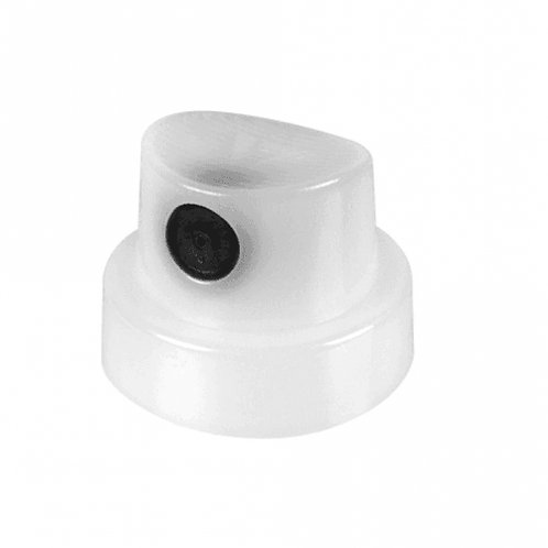 MTN Astro Fat Caps