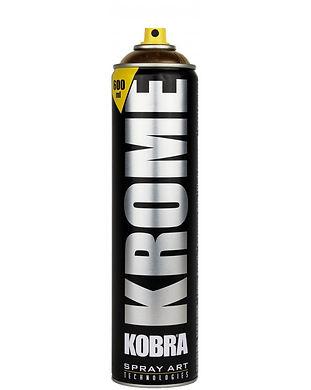 kobra-krome-spray-paint-600mL