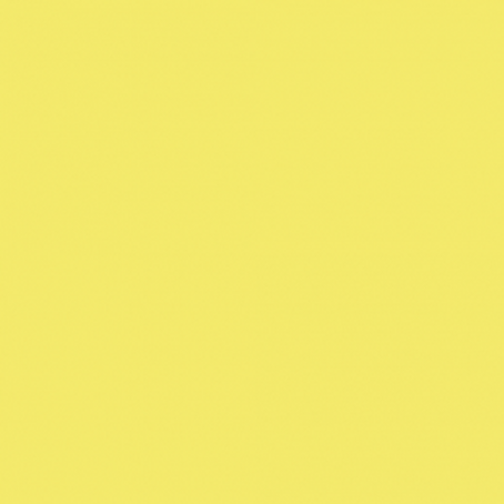NUCLEAR YELLOW