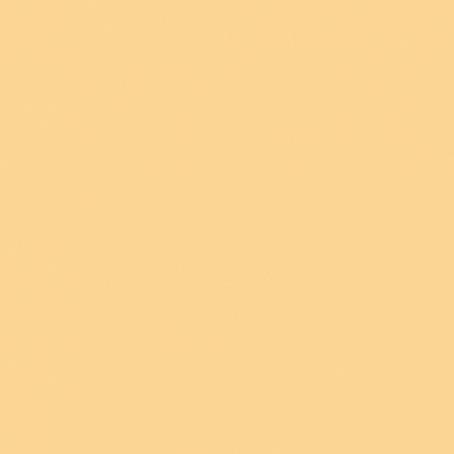 SEAFOOD ORANGE