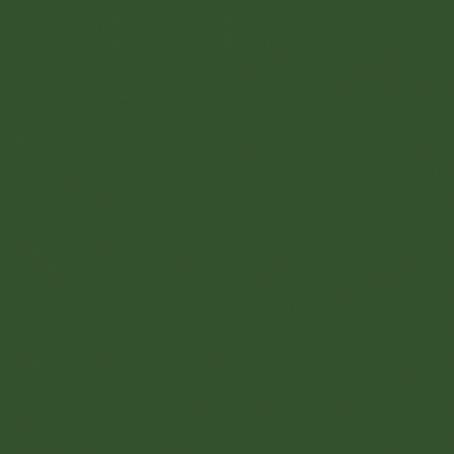 HILL GREEN