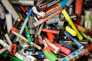 graffiti-paint-pens-large.jpg