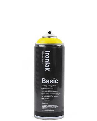 ironlak-basic-spray-paint-p2336-6779_ima