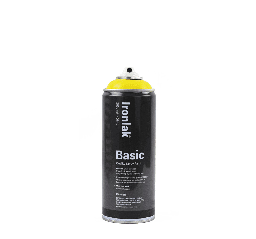 ironlak-basic-spray-paint-p2336-6779_ima