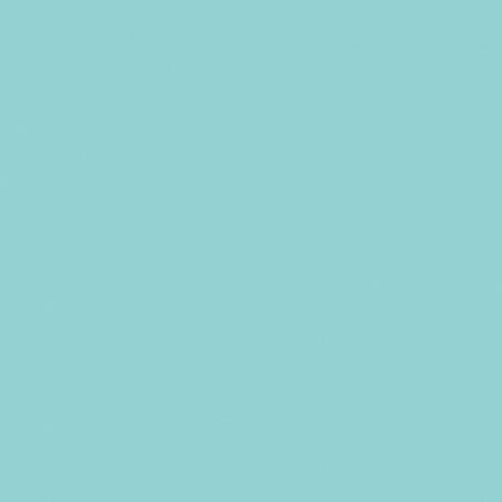 REFRIGERANT BLUE