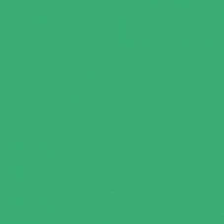 LAGOON GREEN