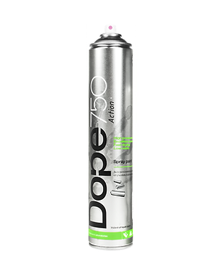 dope-action-spray-paint-750ml-p107-6384_