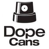 dope-logo-05118_thumb.jpg