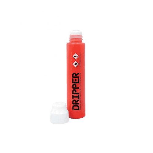 Dope Dripper paint marker 10mm