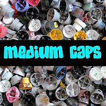 MEDIUN CAPS.jpg