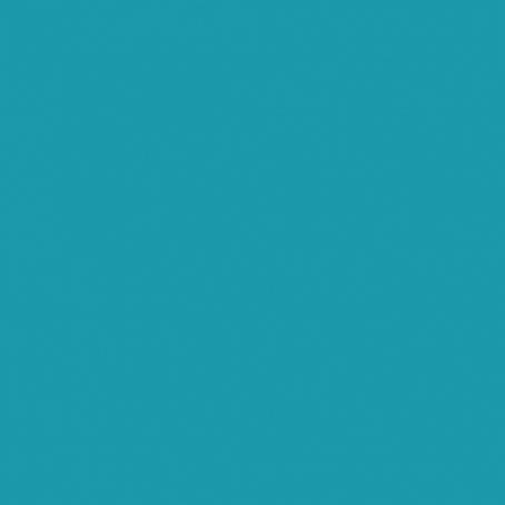 JELLYFISH BLUE