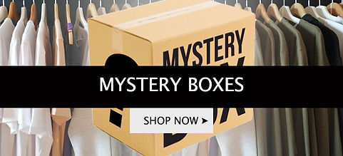 mystery-boxes-home-page-button.jpg