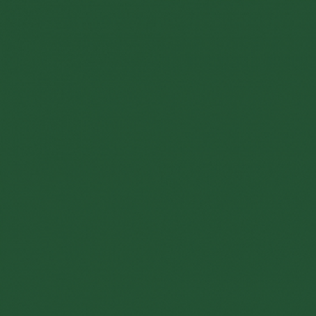 ROQUEFORT GREEN