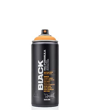 montana-black-spray-paint