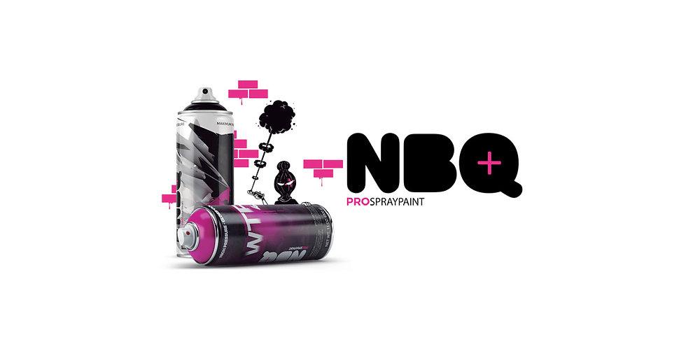 NBQ BANNER2.jpg