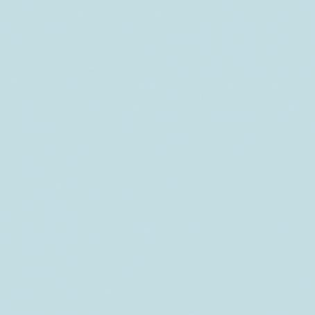 CRYSTALLINE BLUE