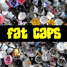 FAT CAPS.jpg