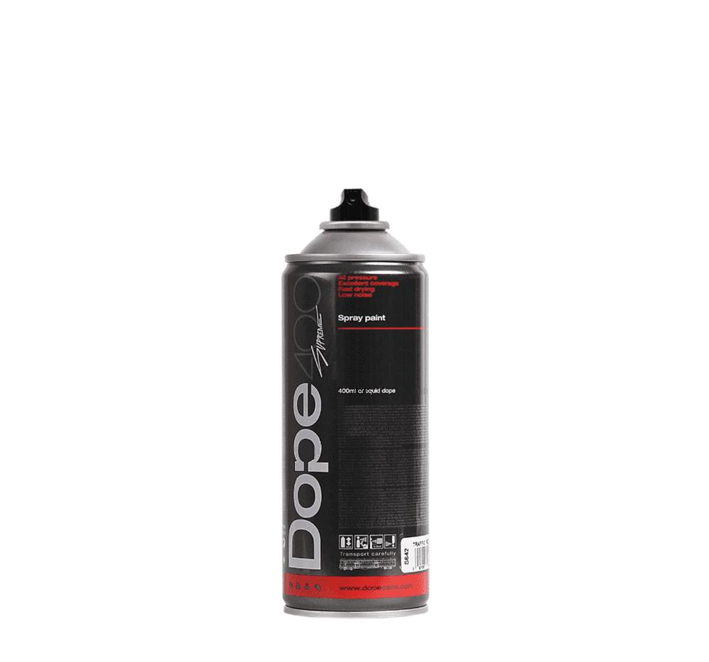 dope-supreme-spray-paint-p1538-6775_imag