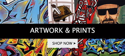 Artwor-&-prints--home-page-button.jpg