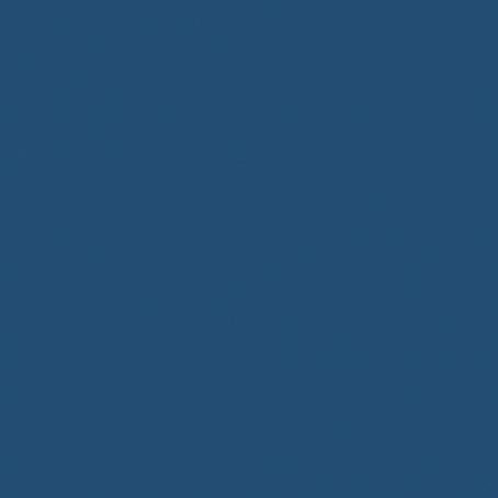 YIN BLUE