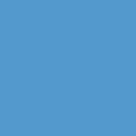 OZONE BLUE