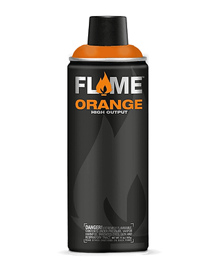 flame-orange-spray-paint