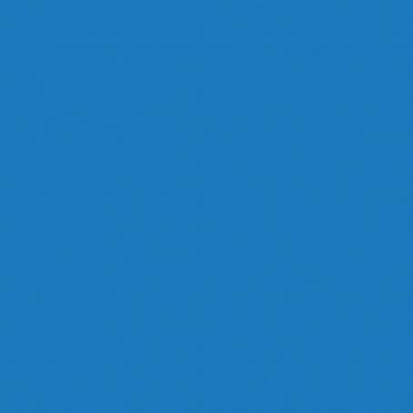 OSMOSIS BLUE