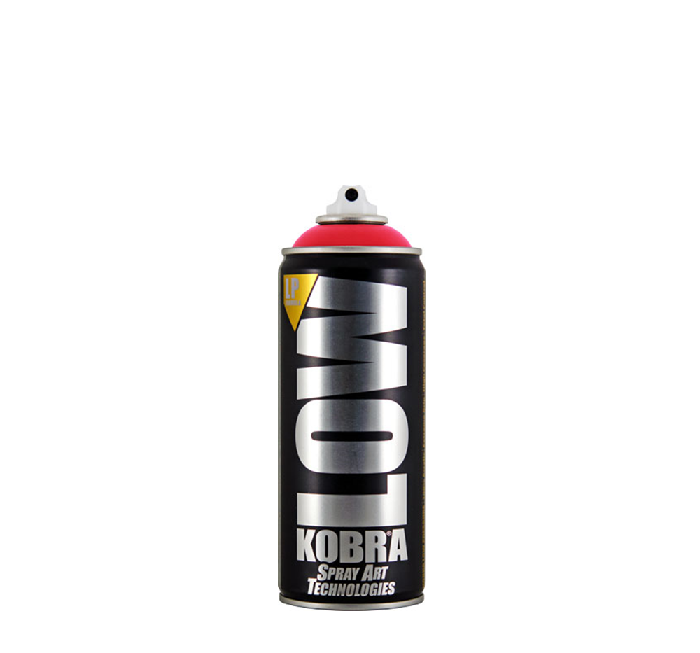 kobra-lp-spray-paint-p25-6319_image.png