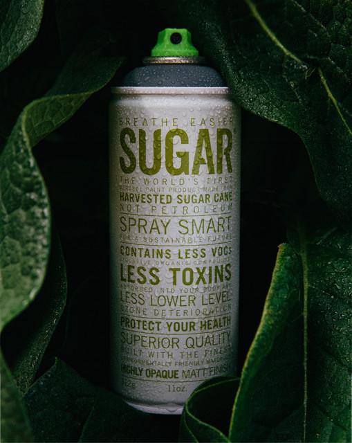 sugar-product-1.jpg