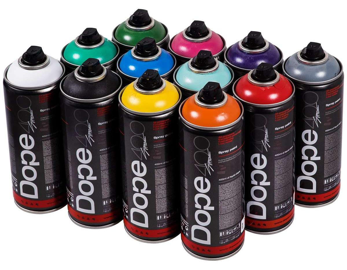 dope_supreme_12er_set_mixed_600x600_2x.j