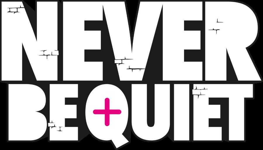 NeverBeQuiet%2520(3-Blanco-RGB)_edited_e